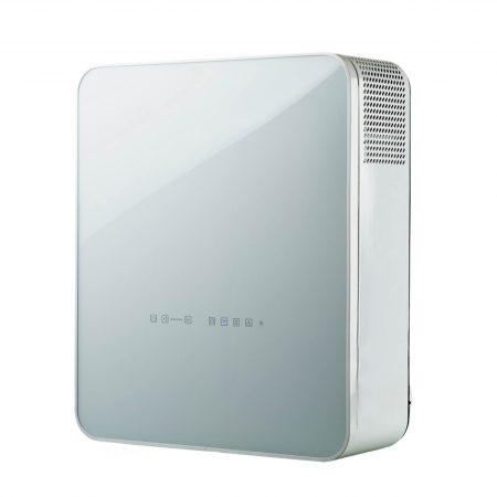 Freshbox 100 WiFi