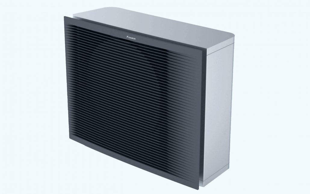 Ogrevanje radiatorjev