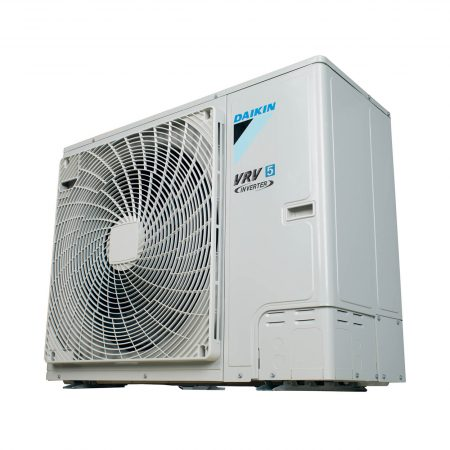 vrv_klimatizacija_poslovnih objektov